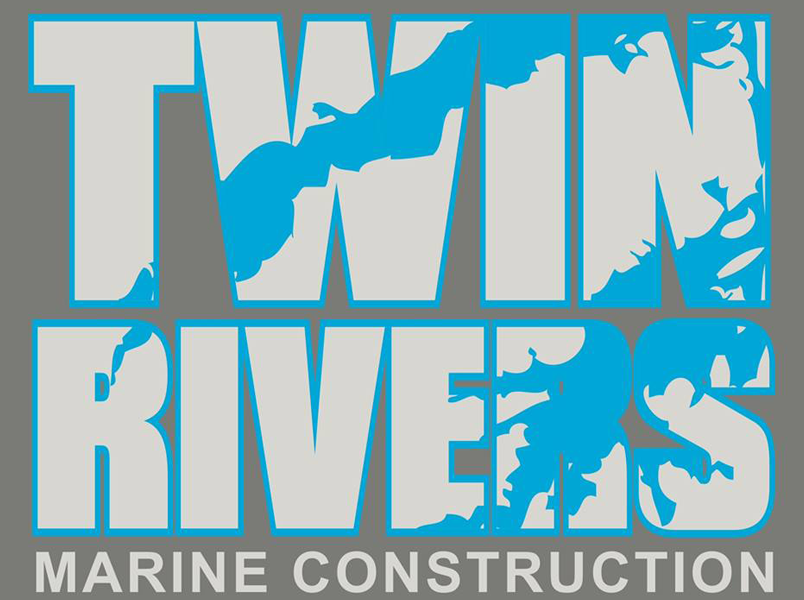 Twin Rivers Marine Construction