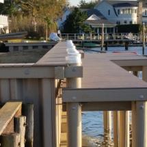 TRMC-Custom Docks2