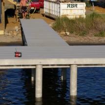 TRMC-Docks8