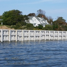 Professional Marine Contractors in Monmouth County