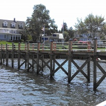 TRMC-Docks4