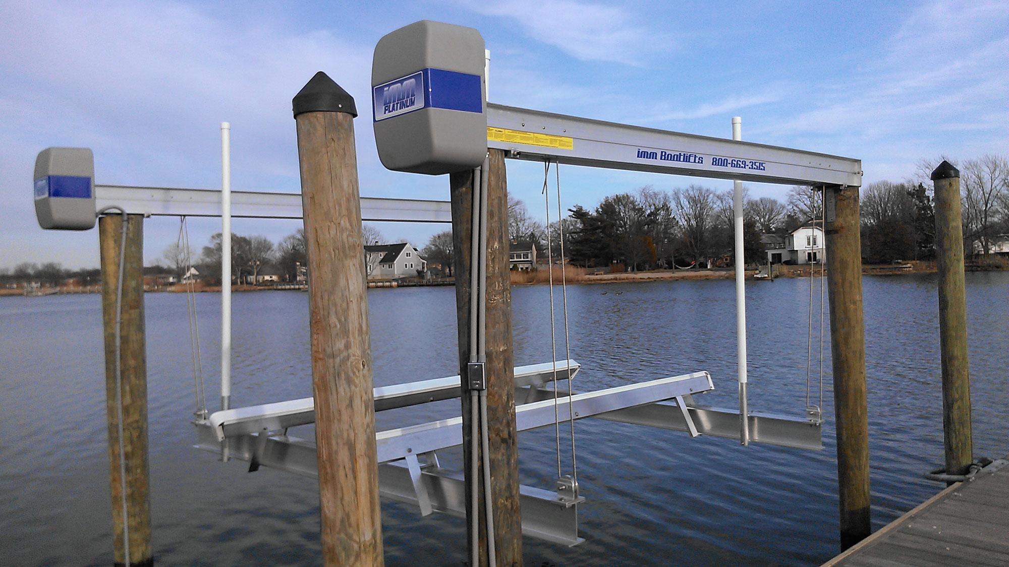 Boat-Lifts-NJ-Marine-Construction