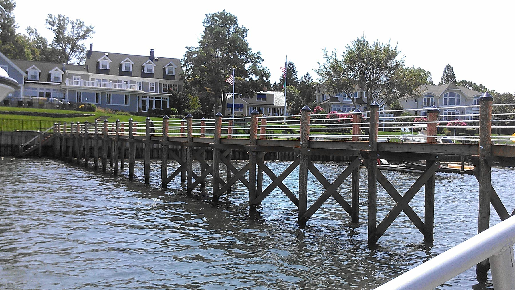 Twin-Rivers-Marine-Construction-Dock-Builders-in-Long-Branch-NJ