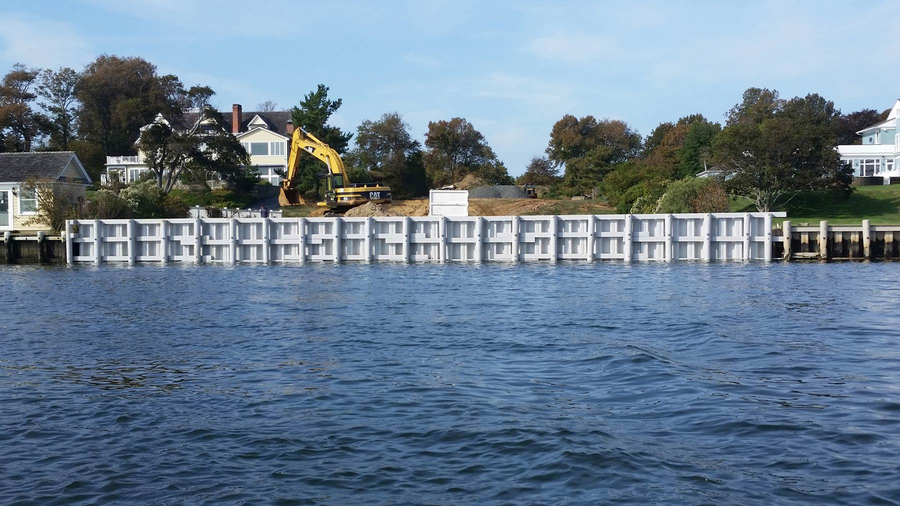Twin-Rivers-Marine-Construction-Quality-Marine-Construction-in-Long-Branch-NJ